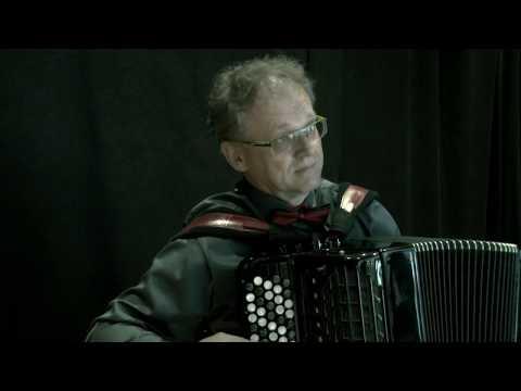 Tadeusz Janowicz-Suita Bułgarska Cz.1 I Cz.3