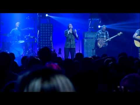 Jesus Culture -  The King is Here  (onething 2013)