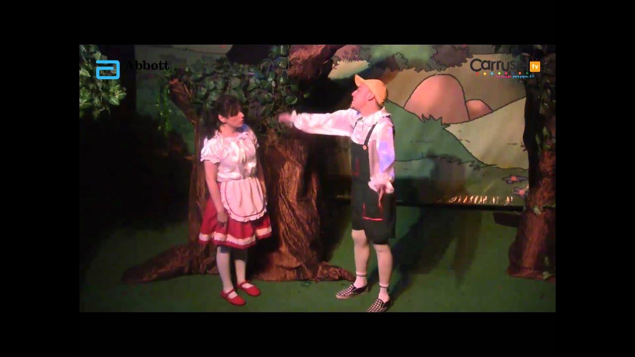 Gretel y hansel cazadores de brujas online dating 10