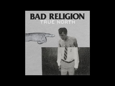 Bad Religion - Fall To The Ground