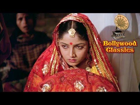 Jab Tak Pure Na Ho Phere Saat 2 - Hemlata Hindi Hit Song - Nadiya...