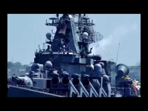 Какая судьба ожидала Крым последние новости России Украины мира сегодня видео не для всех.
