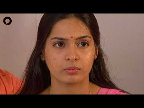 Episode 449 | Chakravakam Telugu Daily Serial