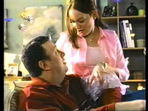2004 Glade Plug-In Commercial