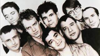Watch Oingo Boingo We Close Our Eyes video