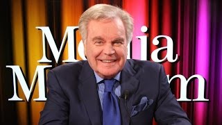 Hollywood in the Golden Age with Robert Wagner