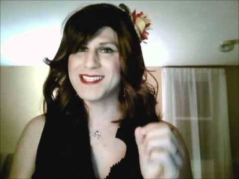 Crossdressing Tips For Beginners  4  Shopping
