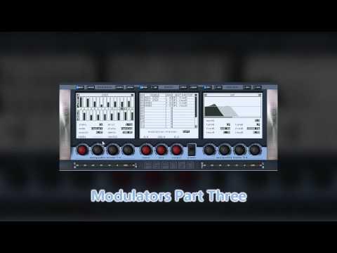 PSP_N2O Modulators Part 3
