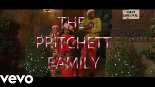 THE PRITCHETT FAMILY'S NEW INTRO VIDEO!!