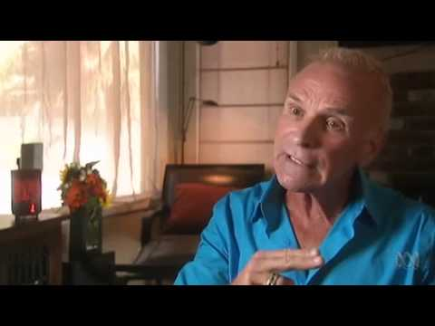 Jonny Bowden Interviewed for