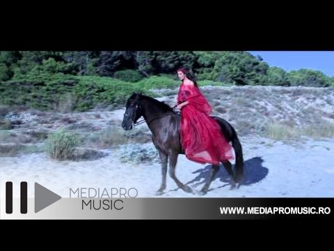 MORENA &amp;#8211; HEY (feat Tom Boxer) (Official Video HD)