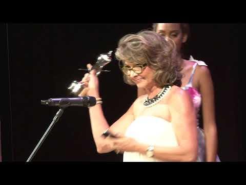 Premios Infashion a la Moda 2013, Mejor Diseñadora de Ropa Femenina.