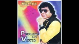 Vídeo 1 de Hilton Vargas