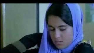 Hiyab Hijab Film Islam Espanol