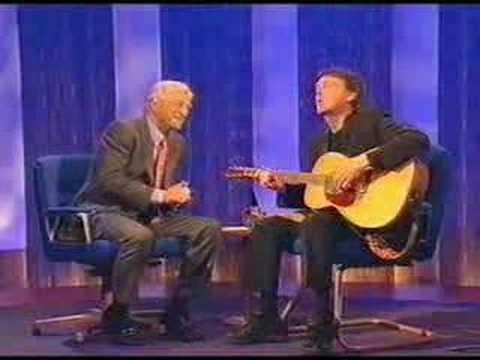 Paul McCartney - Two Fingers
