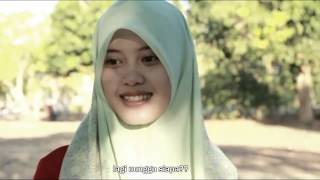download lagu Cerita Lucu Bugis Bone Film Tanpa Judul Part 3 gratis