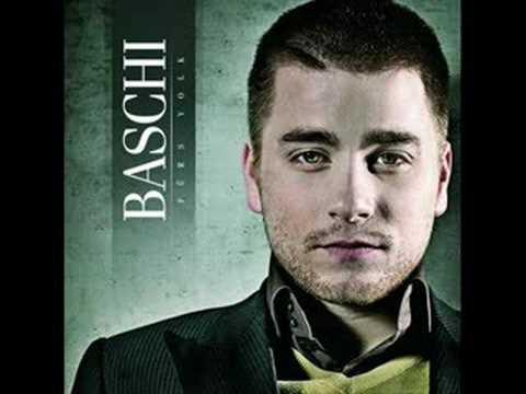 Baschi - Echo