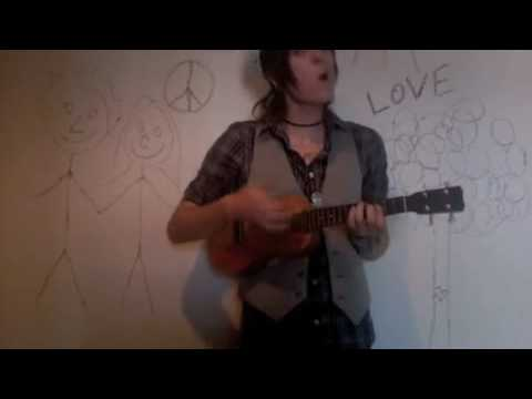 Nevershoutnever - First Dance Lovin On You