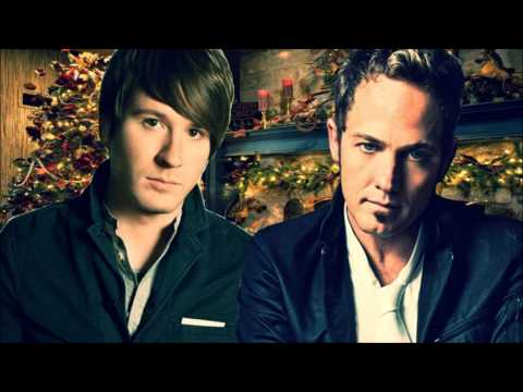 Owl City feat. TobyMac - Light of Christmas | New Song 2013