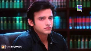 Adaalat - Darr @ the mall - Episode 296 - 15th February 2014