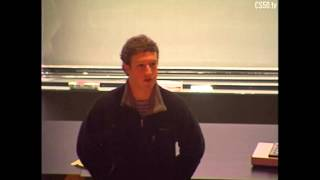 CS50 Lecture by Mark Zuckerberg