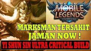 download lagu Yss Marksman Tersakit Jaman Now  #11 - Mobile gratis