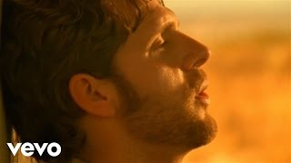 Billy Currington - I Got A Feelin