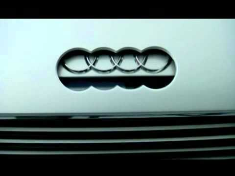 Audi e Tron Spyder 1  thegioixe vn