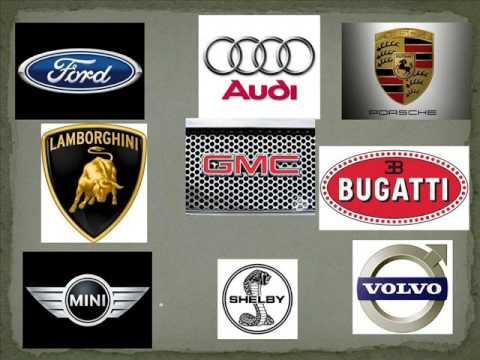 imagenes de juegos,motos,equipos de futbol,logotipos de autos