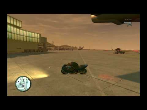 GTA 4 Grand Theft Auto IV Random PC Multiplayer Gameplay Free Mode