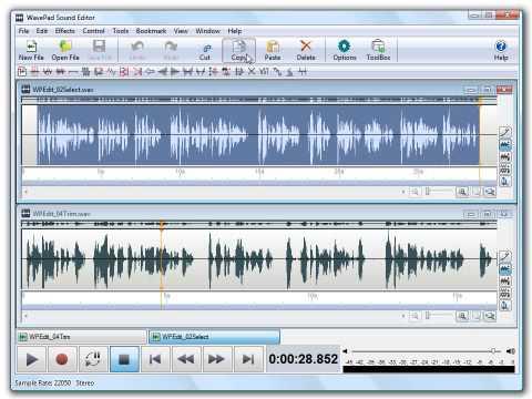 wave mp3 editor pro crack