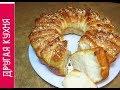 Чудо-пирог, который покорит любого!