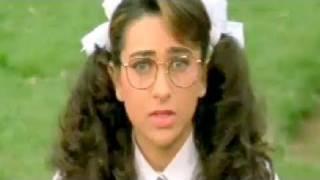 download lagu Laila Bechari - Alka Yagnik, Kumar Sanu, Sudesh Bhosle, gratis
