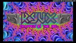 RyuX - Orchid (Psy Trance)