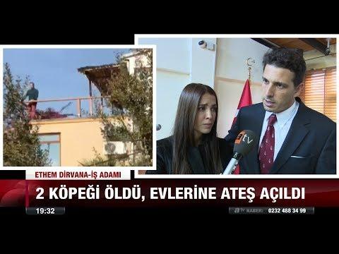 Tanem Sivar'ın gözyaşları - 22 Kasım 2017