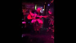 Watch Angie Aparo Swell video