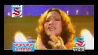 Khaja-Baba-Marhaba-----Momtaz----Suranjoli.3gp