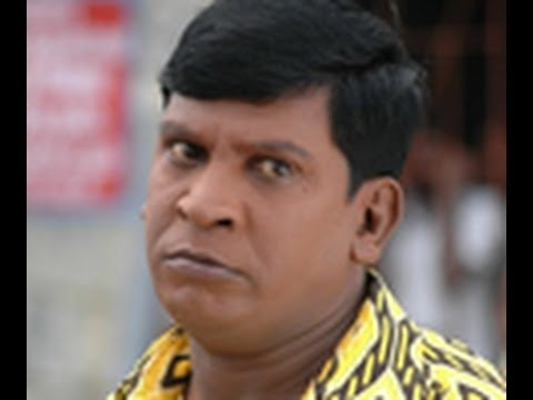 Police searching for Vadivelu and his Wife