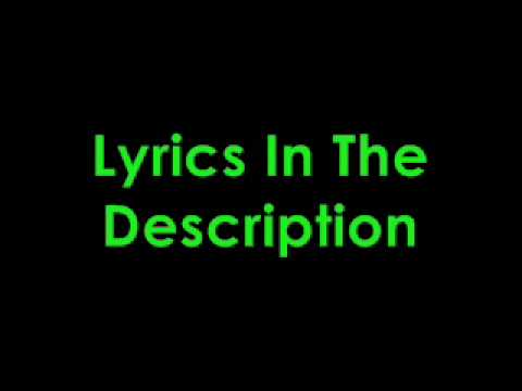 Collective Soul - Gel (With Lyrics)