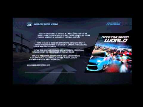 Como instalar Need For Speed Hot Pursuit para Pc