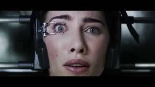 Final Destination 5 Olivia's Death (HQ)