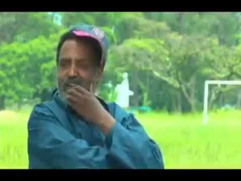BOLE - Ethiopian Funny Short Drama 2014