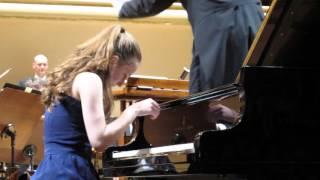 download lagu Tchaikovsky: Piano Concerto No.1 B Flat Minor Op.23 gratis