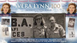 Watch Vera Lynn Im Forever Blowing Bubbles video