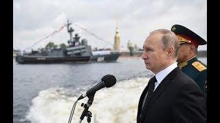 Nga tuyên bố điều này khiến quân đội Việt Nam vui mừng còn Trung Quốc phải ghen tị