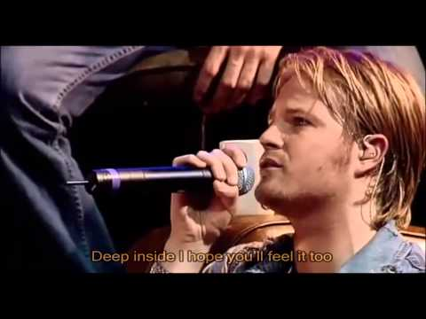 Westlife - To Be With You