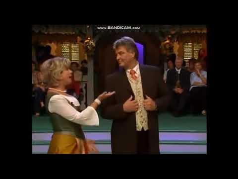 Marianne und Michael - Das Beste ist immer schon Weg