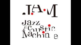 J.A.M - Sing Without You