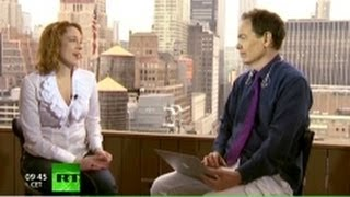 Keiser Report_ Fracking Hell (E285)