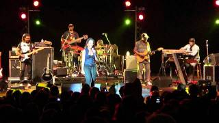 Watch Toots  The Maytals Missing You video